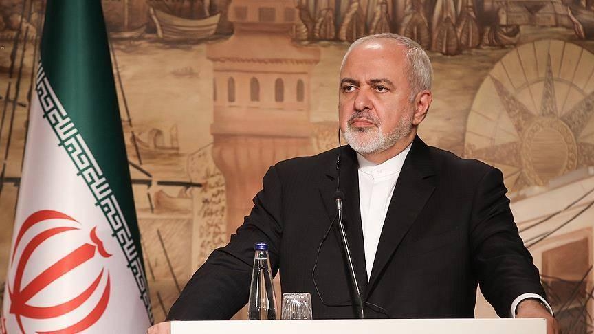 ABD'den İran Hamlesi | Stratejik Düşünce Enstitüsü
