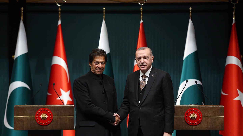 türkiye pakistan ile ilgili görsel sonucu