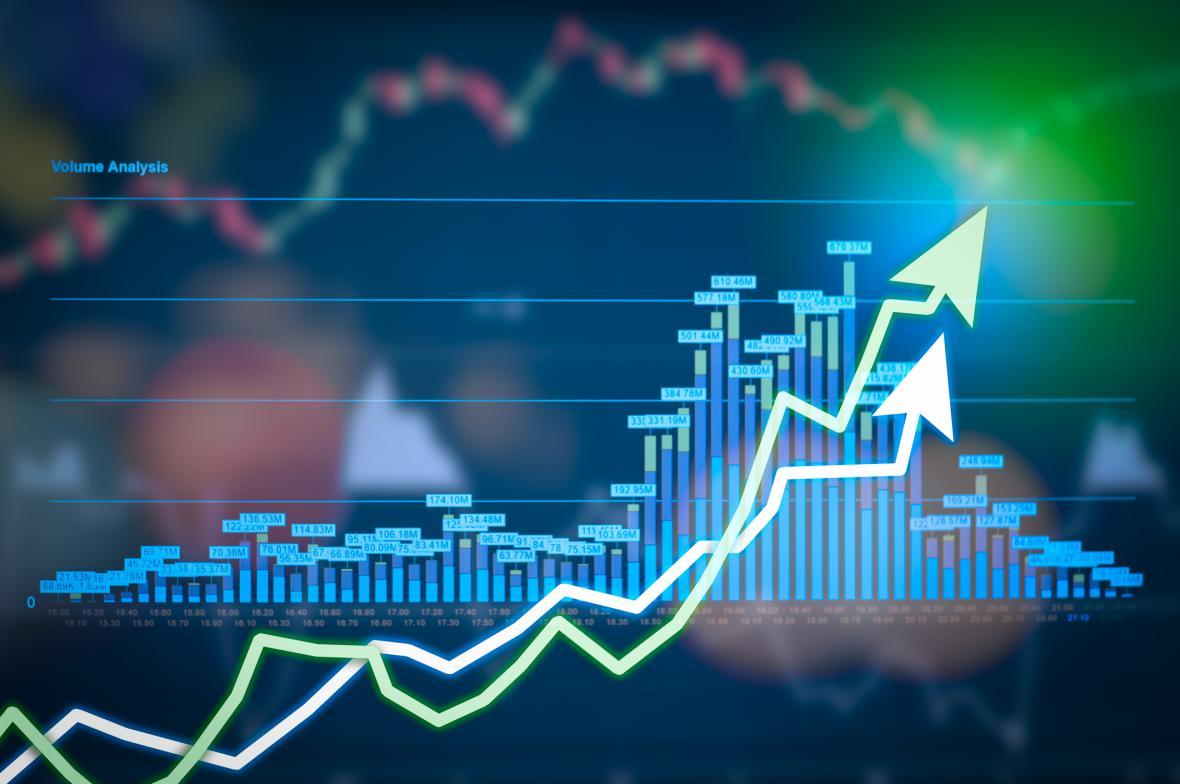 Haftanın Ekonomi ve Finans Değerlendirmesi (1-7 Nisan 2019 ...